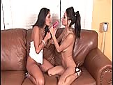 Lesbian MILF Porn  Pussy Licking Tube Video
