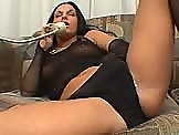 Hot and Steamy Phone Sex Tube Video