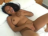 Porn Asian Babe 69 Tube Pussy Fucking Video